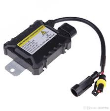 digital car xenon hid 12v 35w 55w conversion kit replacement with