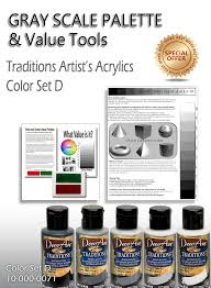 color wheel color tools for the artist learning to paint