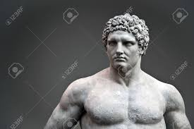 greek sculpture physiques aren u0027t that aesthetic bodybuilding com