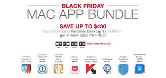 best website for black friday deals the best black friday deals for mac