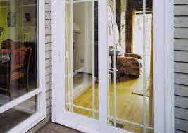 Interior Door Prices Home Depot 100 Home Depot Interior Door Installation Cost Decorating