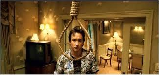 la chambre 1408 chambre 1408 horror scaryweb com