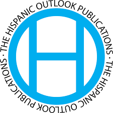 the hispanic outlook in higher education magazine higher
