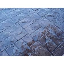 Cement Patio Sealer Armor Ar500 Solvent Based High Gloss Acrylic Concrete Sealer And