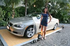 bmw 320i convertible review clarkson s s reviews the bmw 3 series
