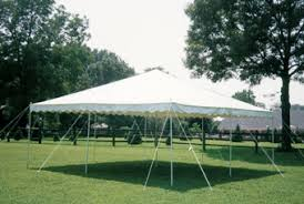 tent rent wedding tent rentals princeton nj newtown party rentals