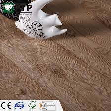 ptp flooring class 32 ac4 yellow white brown grey oak wood