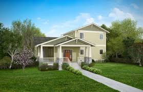 Small Energy Efficient Homes Custom Floorplans Pre Designed Plans Modern Homes Round