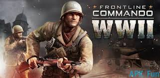 fl commando apk frontline commando ww2 apk 1 0 1 frontline commando ww2