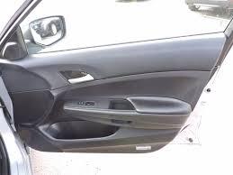 used 2010 honda accord sdn lx at auto house usa saugus