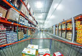 costco laptop deals black friday best the best costco deals for parents and the worst
