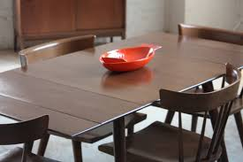 ideas for expanding dining tables 13093