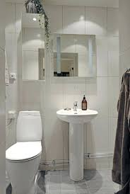Stick On Frames For Bathroom Mirrors by Stick Mirror Tiles Bathroom Ideas Small Frames Home Depot Mirrors