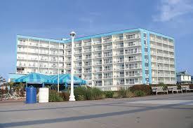 Comfort Inn Virginia Beach Oceanfront Surfbreak Oceanfront Hotel Virginia Beach Va Booking Com