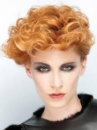 Kurzhaarfrisuren Blond by Trends Kurzhaarfrisuren Blond Damen Augen Up Anleitung Mit
