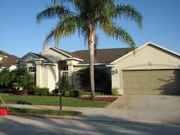 house painter viera painting contractor viera fl exterior painting