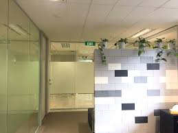 Partition Wall Design Wall Partitions For Home U2013 Bookpeddler Us