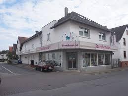Immobilien Haus Zu Verkaufen Haus Kaufen In Mühltal Immobilienscout24