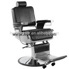 Barber Chairs For Sale Craigslist Barber Chair Electric Barber Chairs Barber Chair Electric Barber