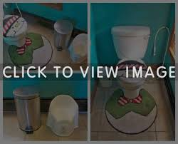 Christmas Bathroom Rugs by Fun Bathroom Accessories Home Design Inspiraion Ideas
