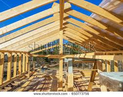 frame house stock images royalty free images u0026 vectors shutterstock