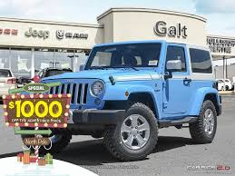 chief jeep color galt chrysler dodge ltd vehicles for sale in cambridge on n3h4r7