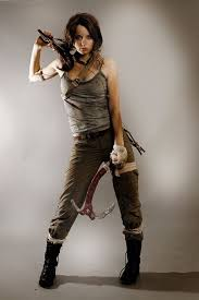 Tomb Raider Halloween Costume 505 Tomb Raider Images Tomb Raiders Lara