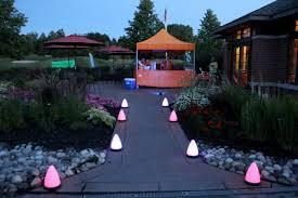 neon mini golf archives glowgearglowgear