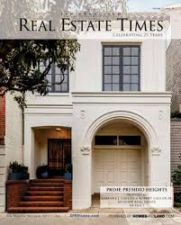 homes for sale san francisco ca land and real estate listings