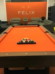 pool table near me open now new pool table by pool table movers dallas mjex co