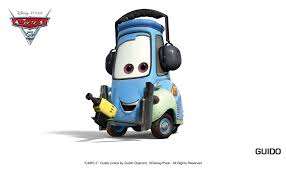 cars characters disney pixar u0027s cars 2 downloads