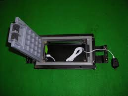 Floor Box by Floor Box System Box Outlet Box Inner Consent Box Ajeon