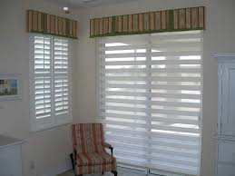 Blinds Window Coverings 40 Best Sheer Shades Images On Pinterest Sheer Shades Window