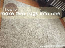 Pennys Area Rugs Pennys Area Rugs Jcpenney 5 8 Barfbagsnotincluded