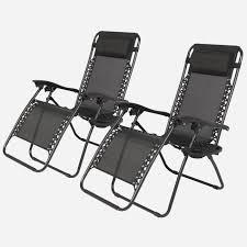 Zero Gravity Chair Walmart Zero Gravity Lounge Chair Costco Zero Gravity Lounge Chair Costco