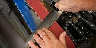 perfect edge cutlery u0026 chefs u0027 supply home