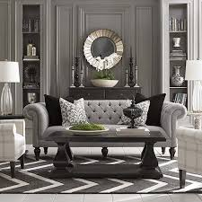 Furniture Interior by Best 25 Classic Interior Ideas Only On Pinterest Classic Living