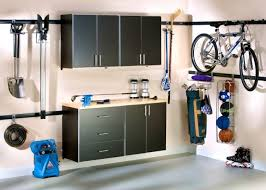 Kobalt Storage Cabinets Bathroom Breathtaking Lowes Garage Storage Shelves Design