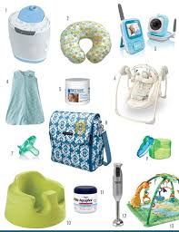 Top 10 Must Baby Items by 79 Best I Want Free Baby Sles Images On Free Baby