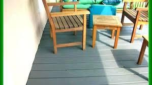 floor paint lowes porch paint porch and floor paint design idea