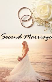 wedding quotes second marriage second marriage storyteller wattpad
