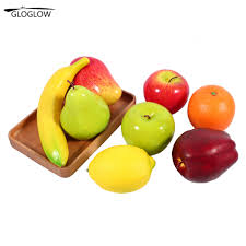 Apple Kitchen Decor by Online Get Cheap Fruit Kitchen Decor Aliexpress Com Alibaba Group