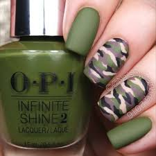 170 best green nails images on pinterest green nail art green