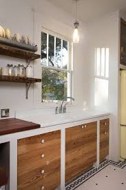 vintage cast iron sink drainboard 53 best drainboard sinks images on pinterest bathrooms homes and