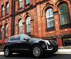 lexus service writer salary cadillac president will pay dealers to disappear the truth about