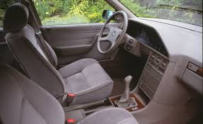 car picker peugeot 208 interior car picker peugeot 605 interior images