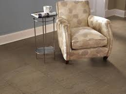 Laminate Flooring With Cork Backing Cork Flooring Portland Or 503 255 6775