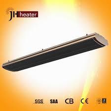 gas ceiling heaters patio gas bathroom wall heaters gas bathroom wall heaters suppliers and