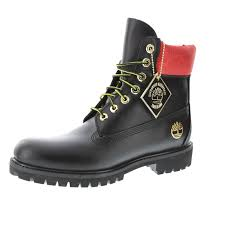 womens timberland boots nz timberland 6 inch premium boot black gold culture nz