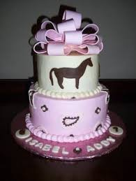 cowgirl horse birthday cake cowgirl birthday cakes cowgirl